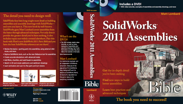 solidworks-assemblies-book-